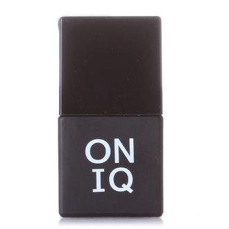 OniQ, үстіңгі аударым