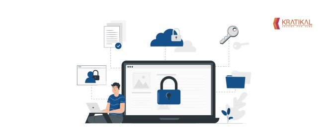 Security. Feature image
