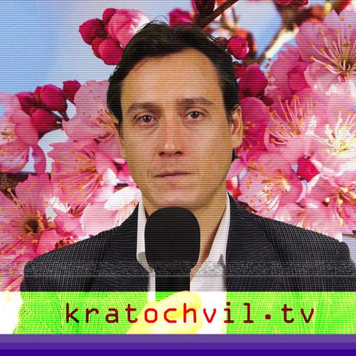 Logo de kratochvil.tv