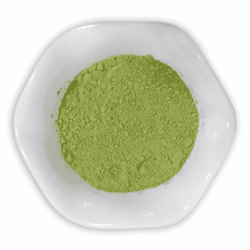 Green Vein Maeng Da Kratom Powder