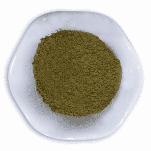 White Vein Bali Kratom Powder