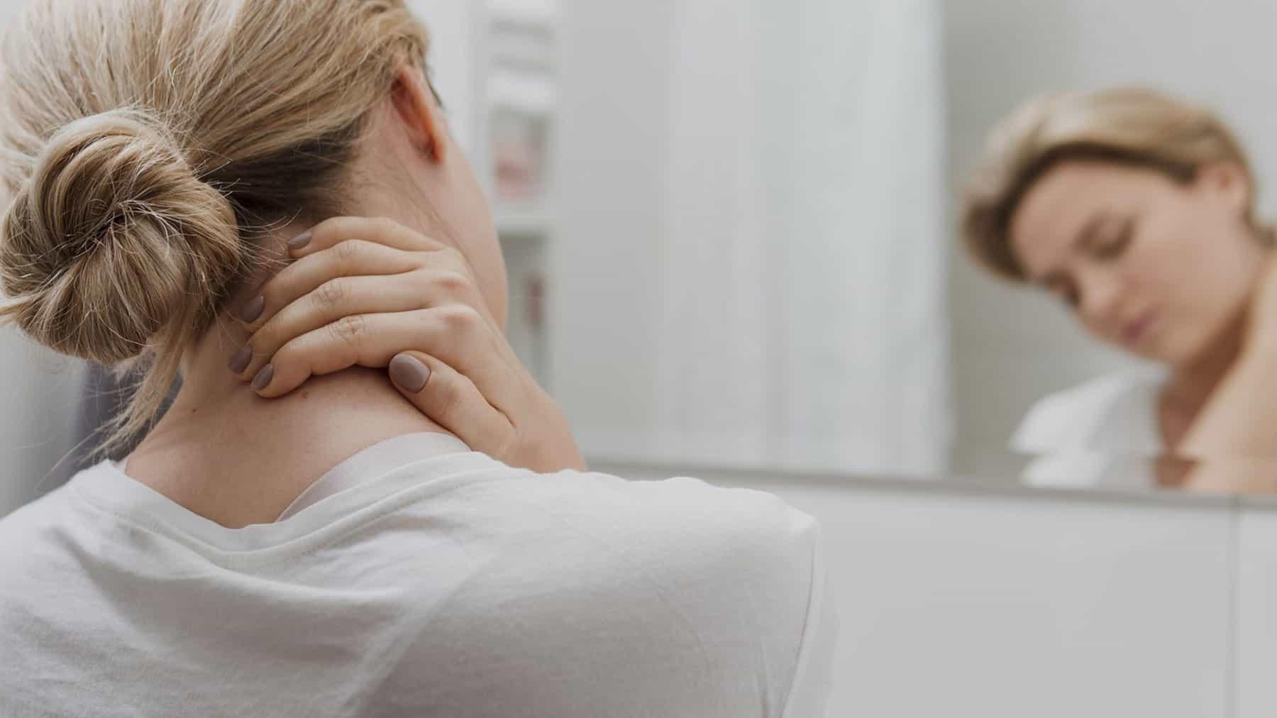 Reducir el dolor con kratom