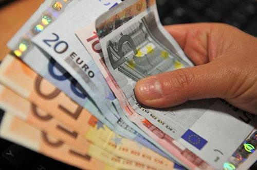 Inps, 6 bonus che si possono richiedere senza ISEE. Ecco quali sono