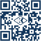 QR Code Krause K + K GmbH Armaturenfabrik