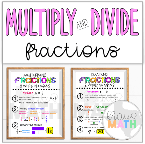 Multiplydividefracposter additionally Original furthermore Dd C Ec Fe D E C E together with Original moreover Fdabe C A F D Fc F Fun Test Test Prep. on 7th grade math teks worksheets