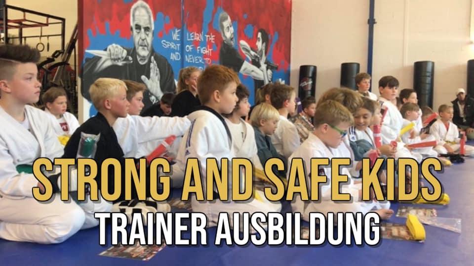 strong-and-safe-kids-trainer-ausbildung