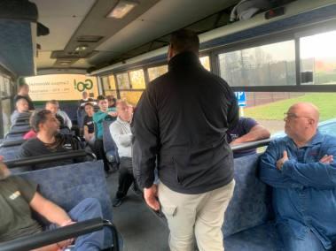 krav-maga-bruxelles-cours-dans-bus-38