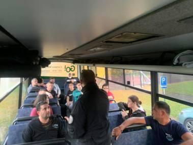 krav-maga-bruxelles-cours-dans-bus-39