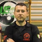 Video Corso Krav Maga Efficace  Image of giacopt