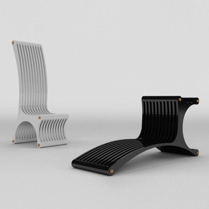 long-chair-long-01