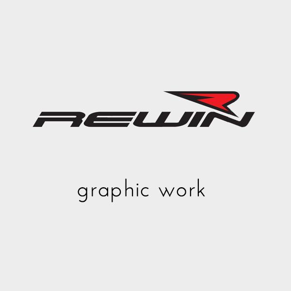 rewin_graphic-work