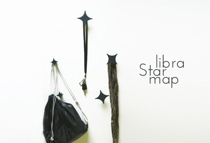 libra-star-map-1