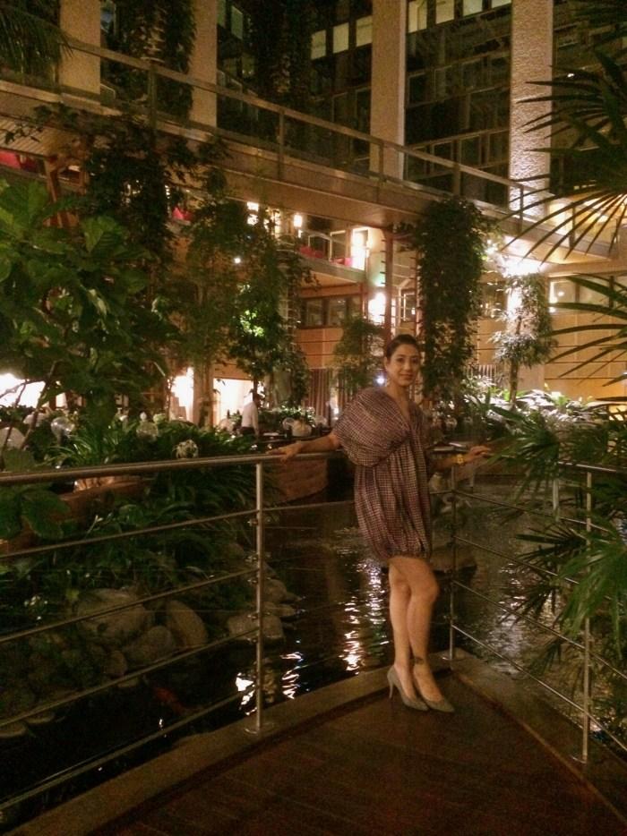 Sweden's Luxurious Hotels