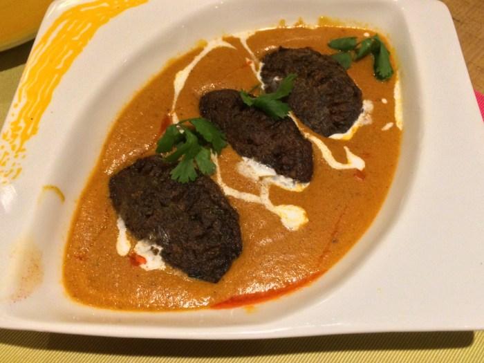 Indiya Oye Royal Recipes