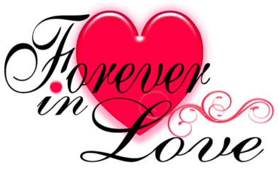 Image result for forever love