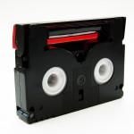 dlt tape backup