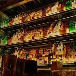 bar_001