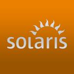 di-logo-solaris-orange