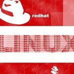 redhat_rhel_linux_0001