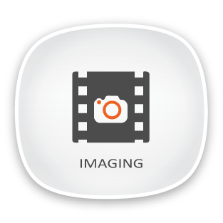 Imaging photography and videography