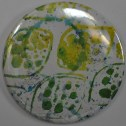 badges-9