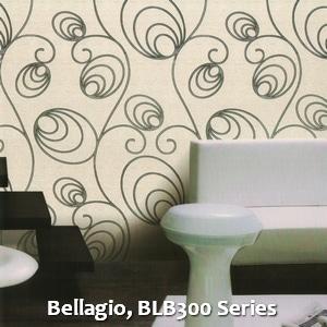 Bellagio, BLB300 Series