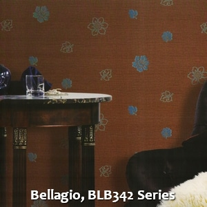 Bellagio, BLB342 Series