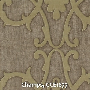Champs, CCE1877