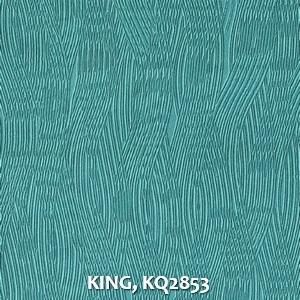 KING, KQ2853