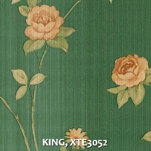 KING, XTE3052