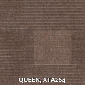 QUEEN, XTA264