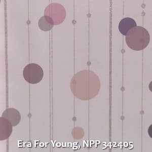 Era For Young, NPP 342405