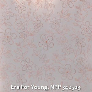 Era For Young, NPP 342503