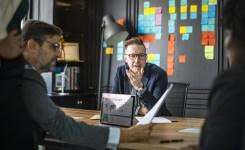 Terceirizar o marketing digital: Cinco vantagens para sua empresa