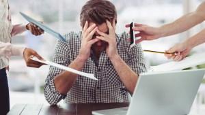 Gestão de Redes Sociais: 5 erros podem prejudicar seu negócio