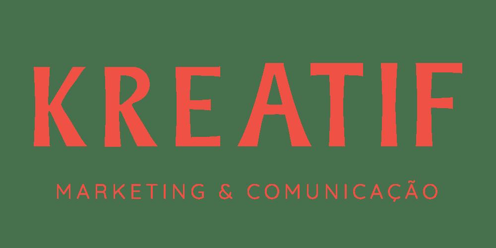 logo kreatif