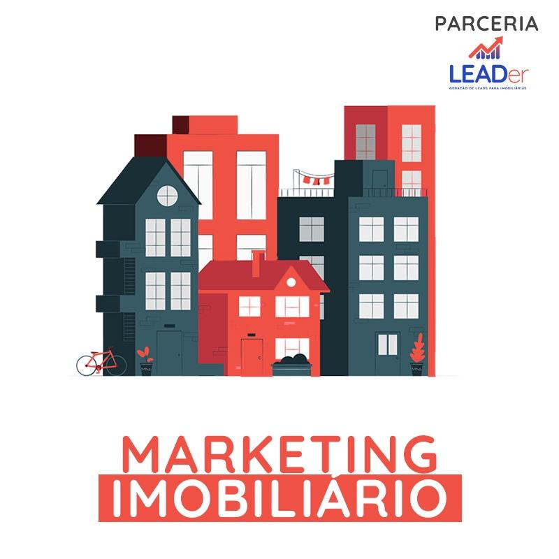 Agência de Marketing Digital em Balneário Camboriú 1