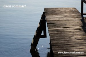 Inspiration-fb-skön-sommar-350