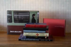 Skrivövning, böcker , kreationslotsen, skrivkurs
