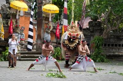 Skrivarkurs, Bali, Jeanette Niemi, Kreationslotsen