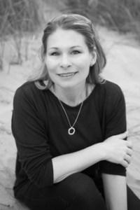 Camilla Gyllensvan gästbloggar hos Kreationslotsen, Jeanette Niemi. Allt eller inget