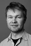 Fredrik Andersson Löw i Bokskrivarfestivalen 2020 om Skrivanor som funkar