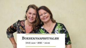 Event Jeanette Niemi, Kreationslotsen din skrivcoach