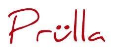 http://www.pruella.de/