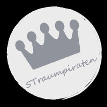 https://www.facebook.com/5traumpiraten/