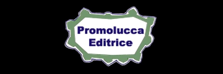 Promolucca Logo - Kreativa