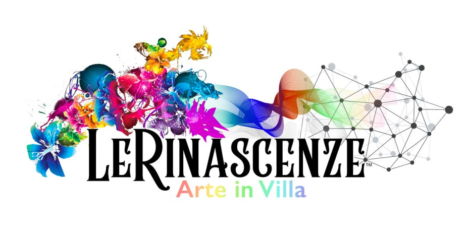 Le Rinascenze logo