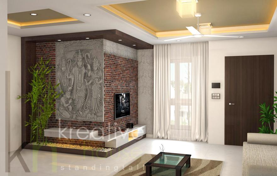 Residential Architects In Hyderabad Pune Mumbai Modern