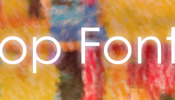 Frontage Condensed font - Kreativ Font
