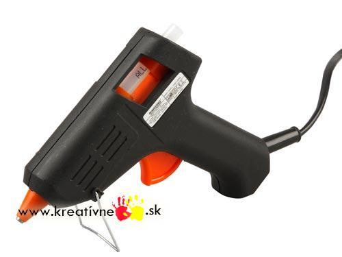 MINI lepiaca tavná pištoľ Image